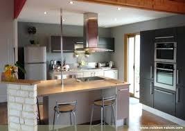 cuisine sol gris sol stratifie cuisine les plus parquet stratifie dans une cuisine
