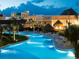 best price on excellence riviera cancun all inclusive adults