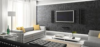 beleuchtung wohnzimmer die beleuchtung im wohnzimmer ratgeber lenwelt de
