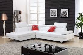White Leather Sectional Sofa With Chaise Italian Leather Sofas White Italian Leather Sofas White Suppliers