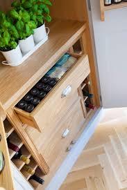 17 best bespoke larders images on pinterest bespoke kitchens