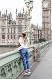 the everygirl u0027s weekend city guide to london the everygirl