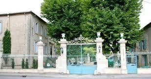 chambre d hote aude chambres d hotes canet d aude chateau des fontaines