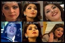 Memes Soraya Montenegro - los mejores memes de soraya montenegro un1纉n yucat罍n