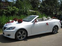 xe lexus mui tran 4 cho thuexevip chuyên cho thuê xe vip