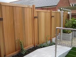 152 best fencing u0026 gates u0026 walls images on pinterest fence