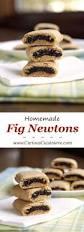 Cuisiniere Super U by The Chew Michael Symon Fig Chewtons Recipe U0026 Fake Fig Newtons