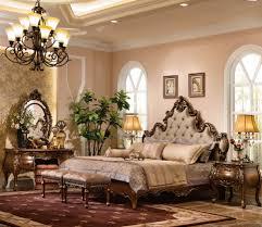 ornate bedroom furniture traditional carved bedroom furnishings