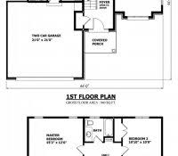 Bungalow House Plans Best Home by Modern Bungalow House Designs And Floor Plans Luxury Bungalow