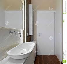 wood bathroom floor ideas home interior wood floor modern bathroom