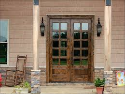 architecture outswing french doors price wood french doors