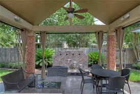 Outdoor Glass Patio Rooms - 28302 peper hollow spring tx 77386 har com
