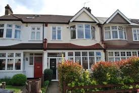 3 Bedroom House To Rent In Bromley 3 Bedroom Houses To Rent In Bromley Kent Rightmove
