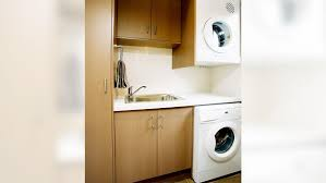Modern Laundry Room Decor by Articles With Contemporary Laundry Room Ideas Tag Contemporary