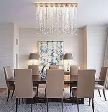 ladario sala da pranzo ladario tavolo da pranzo comorg net for
