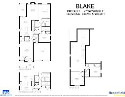 Standard Measurement Of House Plan by Classy 25 Sample Floor Plans With Dimensions Decorating