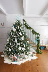 100 large christmas garland mantel fireplace christmas