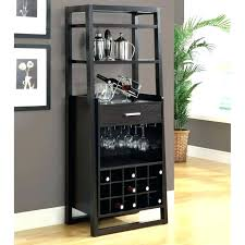 Office Bar Cabinet Modern Liquor Cabinet Office Liquor Cabinet Cabinet With Mini