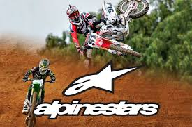 alpinestars motocross gear weak points become strong with alpinestars bionic neck support pro