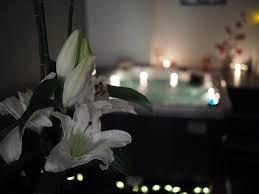 chambre d hote de charme isere suite avec privatif à chateauneuf sur isère chambre d hôte