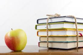 book stacking ideas a stack of colorful books and open book ideas for business and