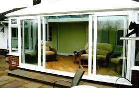 Cheap Blinds For Sliding Glass Doors by Sliding Patio Door Sensor Sliding Glass Door With Blinds Reviews