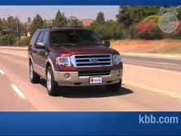 kbb 2005 ford explorer 2009 ford expedition xlt sport utility 4d pictures and