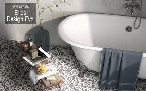 Wall Tile Designs Bathroom Tileshop Official Site Ceramic U0026 Porcelain Tile
