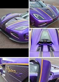 koenigsegg blue interior china only koenigsegg agera r zijin spotted gets solid gold