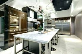 kitchen faucets nyc high end kitchen fitbooster me