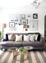 decoration inspiration best living room wall art ideas on living room art wall decor