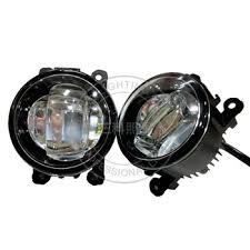 4 inch round led lights for hyundai i30 fog lights led round 4inch mist l sc f09 1 buy