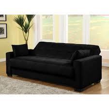 Plastic Sofa Slipcovers Sofas Amazing Hm Richards Furniture Plastic Sofa Covers Hm