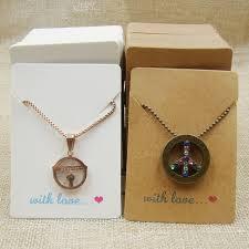 necklace pendant display images Jewelry pendant displays 1000 jewelry box jpg