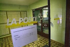 heure ouverture bureau de poste lausanne rumeurs sur une nouvelle fermeture de la poste vaud