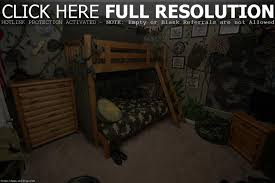 camo bedroom decor best decoration ideas for you