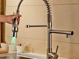kitchen delta kitchen faucets and 37 delta dennison double