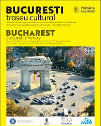home design mall ghencea magazine ratb regia autonoma de transport bucuresti