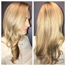 shear organic hair and microblading studio 68 photos u0026 28