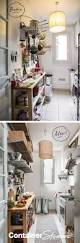 55 best elfa pantry images on pinterest container store kitchen
