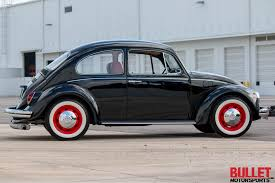 original volkswagen beetle 1969 volkswagen beetle custom dual carb setup gallery u0026 video