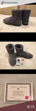 ugg boots australia made in china 25 best australian ugg boots ideas on cheap ugg