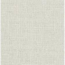 white textured wallpaper wayfair