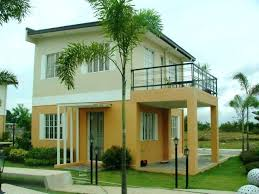 simple house design pictures philippines emejing simple home design in the philippines pictures
