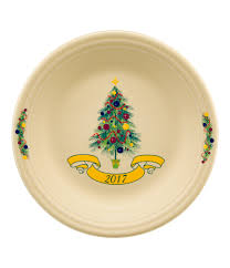 casual everyday dinnerware plates dishes u0026 sets dillards