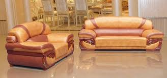 Living Room Furniture Wholesale Furniture Wholesale High End Luxury Leather Sofa Combination