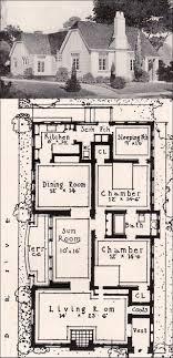 english tudor floor plans highclere castle floor plan new english manor house plans google
