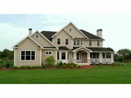 custom home plans for sale 27 best meridian listings images on local estate