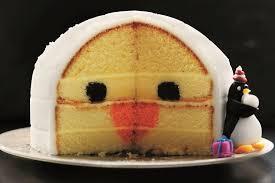 Waitrose Halloween Cake by Time To Cake Things Up U2013 The Sun