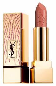 lipstick lip gloss u0026 lip color nordstrom